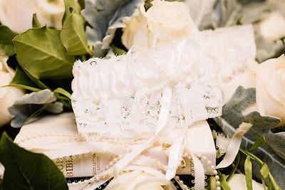 00625-©ADHPhotography2019--EvanBrandiMcConnell--Wedding--April27