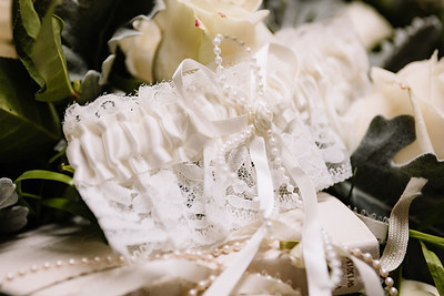 00633-©ADHPhotography2019--EvanBrandiMcConnell--Wedding--April27