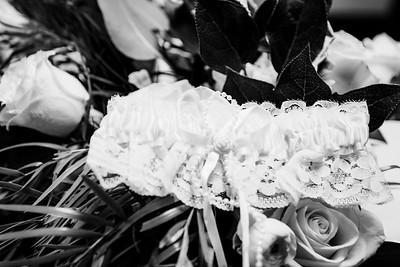 00640-©ADHPhotography2019--EvanBrandiMcConnell--Wedding--April27
