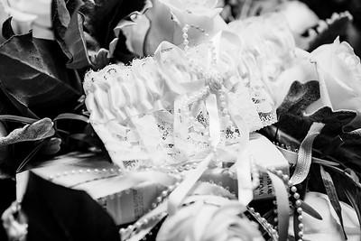 00638-©ADHPhotography2019--EvanBrandiMcConnell--Wedding--April27