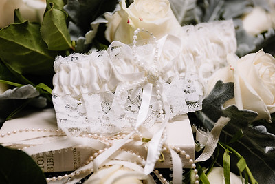 00629-©ADHPhotography2019--EvanBrandiMcConnell--Wedding--April27