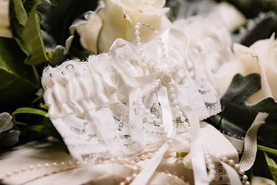 00631-©ADHPhotography2019--EvanBrandiMcConnell--Wedding--April27