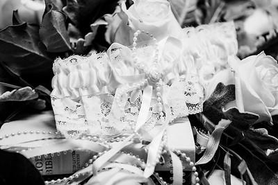 00628-©ADHPhotography2019--EvanBrandiMcConnell--Wedding--April27