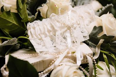 00637-©ADHPhotography2019--EvanBrandiMcConnell--Wedding--April27