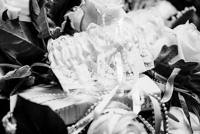 00636-©ADHPhotography2019--EvanBrandiMcConnell--Wedding--April27