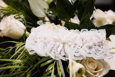00639-©ADHPhotography2019--EvanBrandiMcConnell--Wedding--April27