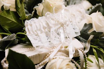 00635-©ADHPhotography2019--EvanBrandiMcConnell--Wedding--April27