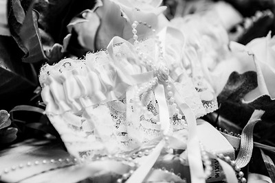 00634-©ADHPhotography2019--EvanBrandiMcConnell--Wedding--April27