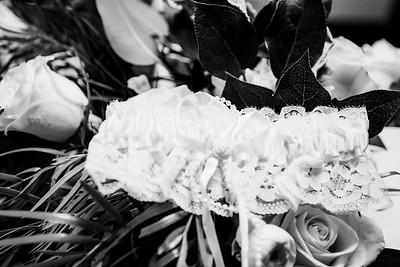 00642-©ADHPhotography2019--EvanBrandiMcConnell--Wedding--April27
