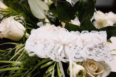00641-©ADHPhotography2019--EvanBrandiMcConnell--Wedding--April27