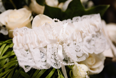 00643-©ADHPhotography2019--EvanBrandiMcConnell--Wedding--April27