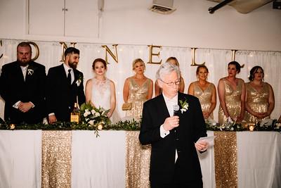06057-©ADHPhotography2019--EvanBrandiMcConnell--Wedding--April27