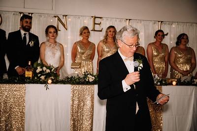 06043-©ADHPhotography2019--EvanBrandiMcConnell--Wedding--April27