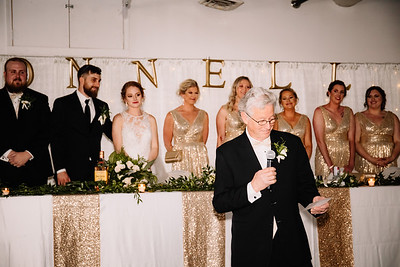 06051-©ADHPhotography2019--EvanBrandiMcConnell--Wedding--April27