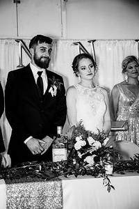 06050-©ADHPhotography2019--EvanBrandiMcConnell--Wedding--April27