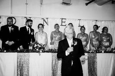 06058-©ADHPhotography2019--EvanBrandiMcConnell--Wedding--April27