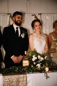 06045-©ADHPhotography2019--EvanBrandiMcConnell--Wedding--April27
