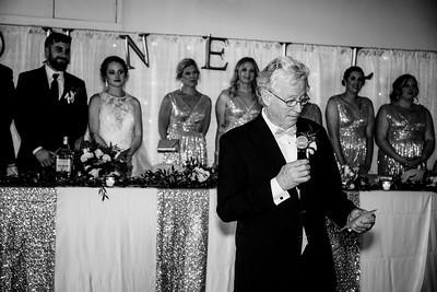 06044-©ADHPhotography2019--EvanBrandiMcConnell--Wedding--April27