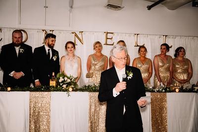 06059-©ADHPhotography2019--EvanBrandiMcConnell--Wedding--April27