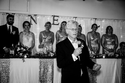 06040-©ADHPhotography2019--EvanBrandiMcConnell--Wedding--April27