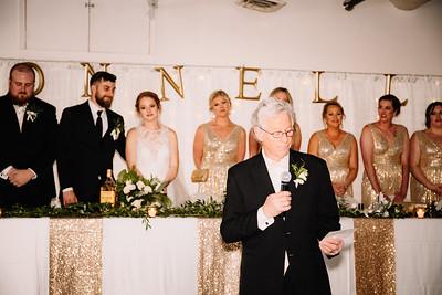 06053-©ADHPhotography2019--EvanBrandiMcConnell--Wedding--April27