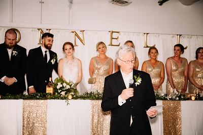 06055-©ADHPhotography2019--EvanBrandiMcConnell--Wedding--April27