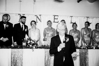 06056-©ADHPhotography2019--EvanBrandiMcConnell--Wedding--April27
