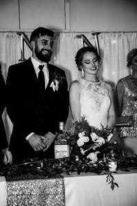 06046-©ADHPhotography2019--EvanBrandiMcConnell--Wedding--April27