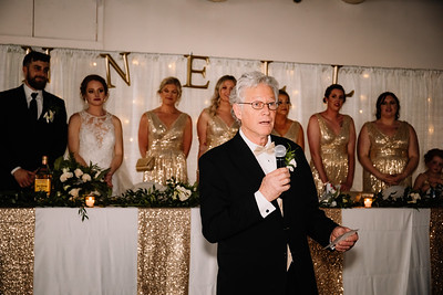 06039-©ADHPhotography2019--EvanBrandiMcConnell--Wedding--April27