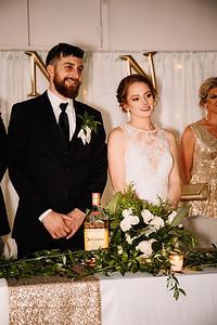 06047-©ADHPhotography2019--EvanBrandiMcConnell--Wedding--April27