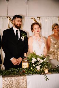 06049-©ADHPhotography2019--EvanBrandiMcConnell--Wedding--April27