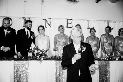 06054-©ADHPhotography2019--EvanBrandiMcConnell--Wedding--April27