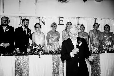 06052-©ADHPhotography2019--EvanBrandiMcConnell--Wedding--April27