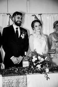 06048-©ADHPhotography2019--EvanBrandiMcConnell--Wedding--April27