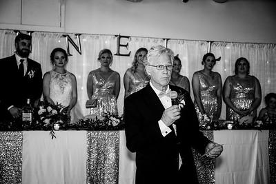 06042-©ADHPhotography2019--EvanBrandiMcConnell--Wedding--April27