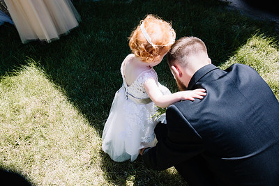 02541-©ADHPhotography2019--EvanBrandiMcConnell--Wedding--April27
