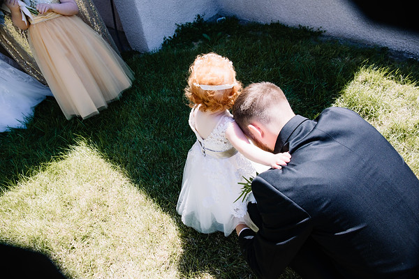 02553-©ADHPhotography2019--EvanBrandiMcConnell--Wedding--April27