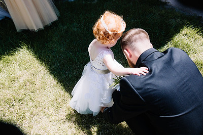 02543-©ADHPhotography2019--EvanBrandiMcConnell--Wedding--April27