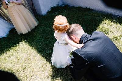 02551-©ADHPhotography2019--EvanBrandiMcConnell--Wedding--April27