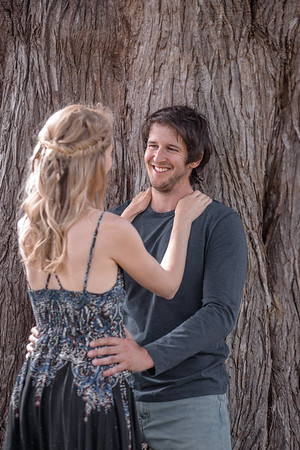 Evan and Jessica EP-113