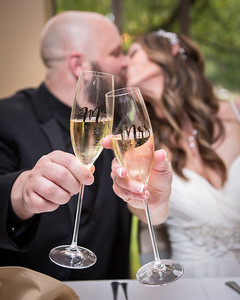20180623-Evan-and-Mary-Murphy-Wedding (290 of 535)