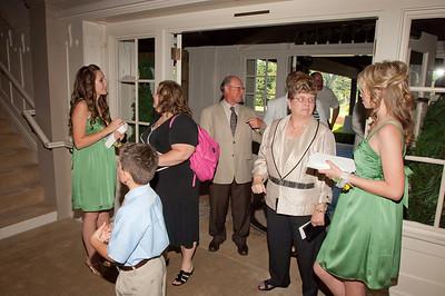 Wedding-449