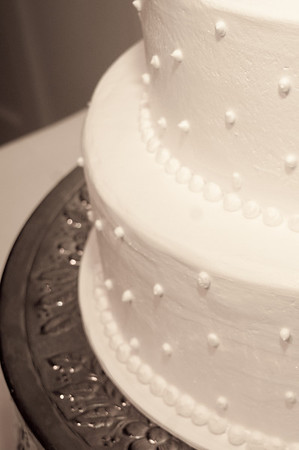 Wedding-477