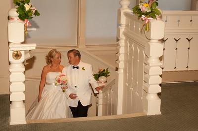 Wedding-523