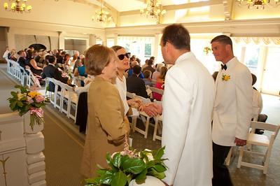 Wedding-493