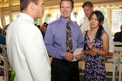 Wedding-482