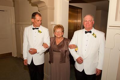 Wedding-500