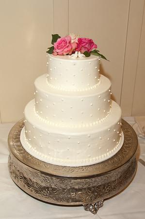 Wedding-470