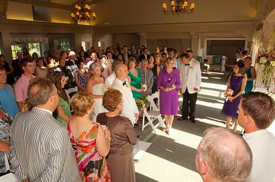 Wedding-535