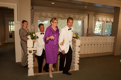 Wedding-507